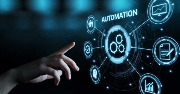 How A Managed Service Provider Can Deliver More Value: An Argument for Automation
